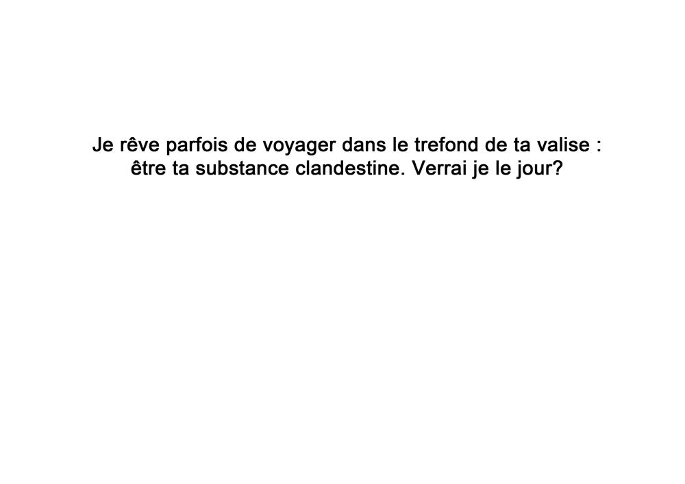 27:aLIonel