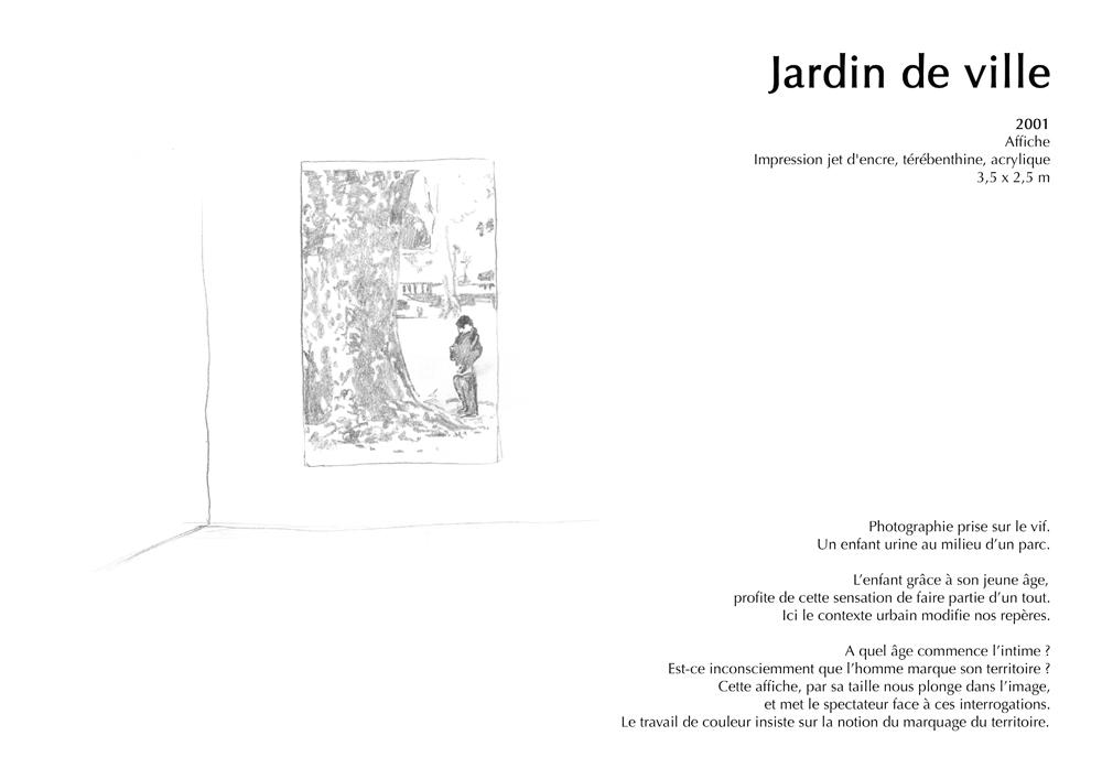 book-Flore Lagarde-10