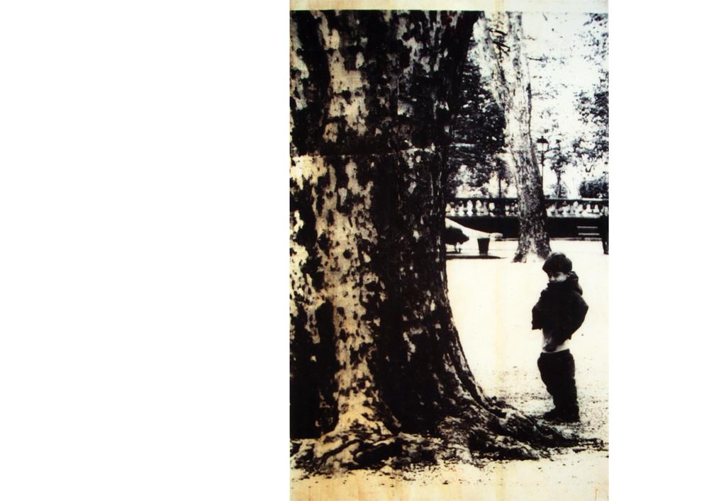 book-Flore Lagarde-11