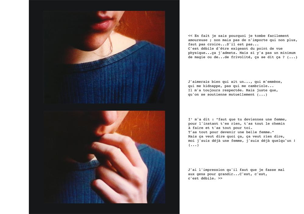 book-Flore Lagarde-13