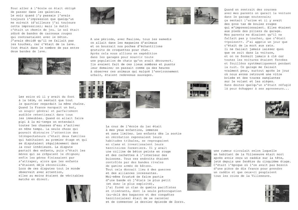 book-Flore Lagarde-15